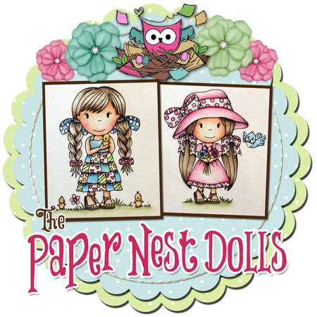 A dolls house title essay